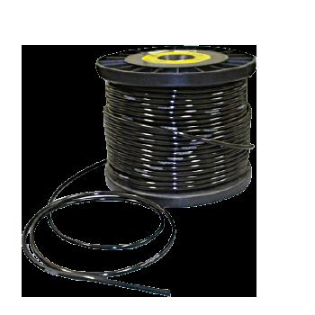 Microtubo de PVC 5 x 7 mm