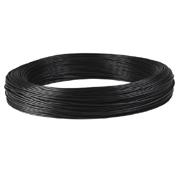 Microtubo PELBD 4 x 6 mm