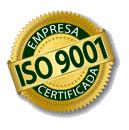 (PT-BR) ISO 9001