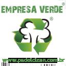 (PT-BR) Empresa Verde